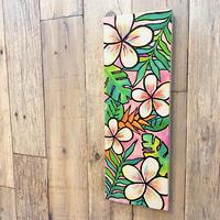 Flower WSM号 (455×160 mm) / Artist ICHI / 原画