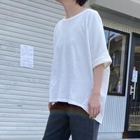 サーマルシャツ