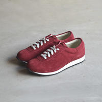 buleover Mikey wine red