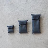 rito factory / accessory pouch BIG NAVY