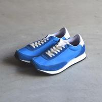 buleover SHORTY light blue