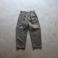 ASEEDONCLOUD/ Spriggan Trousers (Lady's/Moss)