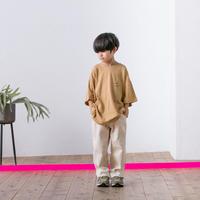【MOUN TEN.】 2020 tokyo T  サイズ95、110、125