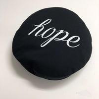 【GRIS】Beret hope