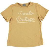 【tocoto vintage】tocoto vintage T-shirt