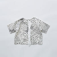 【eLfinFolk】 QiLin T shirts
