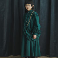 【GRIS】Dreaming Dress(サイズS)