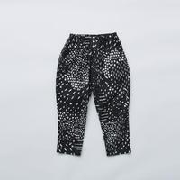 【eLfinFolk】 QiLin pants