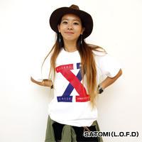 CHEER×スーパーキッズ10thコラボ
