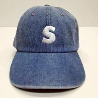 SUPER KIDS CAP