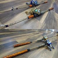 アゴフック 195L フィッシングモンキー/FISHING MONKEY