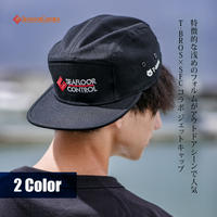 TBROS(TONKOTSU BROTERS/トンコツブラザーズ)×SFC JET CAP Store Limited