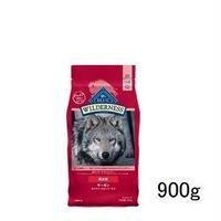犬 900g BLUEウィルダネス 成犬用サーモン【8907】