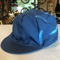 CYCLE CAP PEARL IZUMI FEATHER