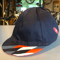 CYCLE CAP Castelli  CYCLING TR