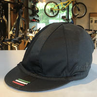 CYCLE CAP Castelli  PARFORMANCE  MESH