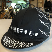 CYCLE CAP Cinelli MONSTER TRACK NYC LIMITED