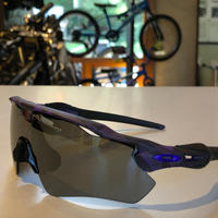 OAKLEY RADAR EV PATH  (Asia Fit)