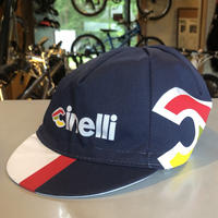 CYCLE CAP Cinelli TEAM CINELLI LIMITED