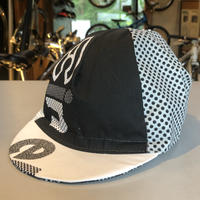 CYCLE CAP Cinelli OPTICAL   LIMITED