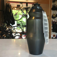 Abloc ARRIVE S【550ml】ウォーターボトル