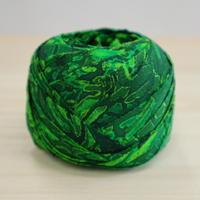 緑の抽象模様2m(2006058)