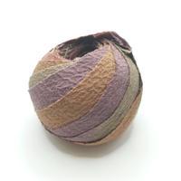 【幅30㎜】茶~紫のグラデーション(2006010)