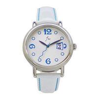 110th Anniversary Watch(110th アニバーサリーウォッチ)ネオンブルー