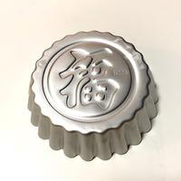 福 菓子型o-009