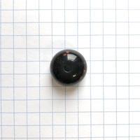ジャパンヴィンテージ・ビーズパック(JVB307 ブラックミックス)【 14個セット】