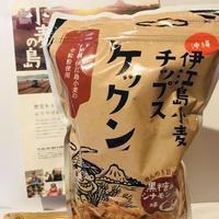 ケックン(黒糖&シナモン味)100g  12個セット