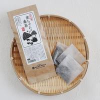 <カフェインレス・近江の郷土番茶>赤ちゃん番茶<ティーバッグ20包>