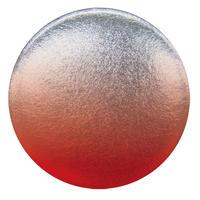 箔のバッジ +color 5