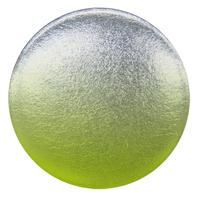 箔のバッジ +color 2
