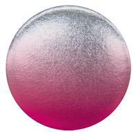 箔のバッジ +color 4