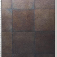 RSSB-001 黒貝箔(平押し)紙 95㎝×90㎝