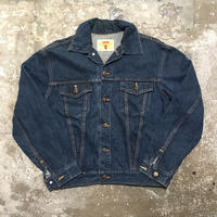 60s CANTON DENIM JKT