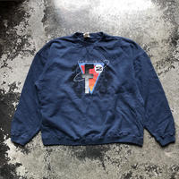 used NASU HIGHLAND PARK SWEAT