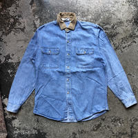 used PRENTISS DENIM SH