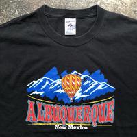 used  NEW MEXICO ALBUQUEQUE