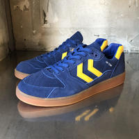 hummel HB TEAM LIMOGES BLUE