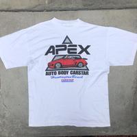 used APEX CARSTAR
