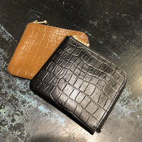 if you want x output original leather wallet