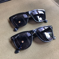if  you want original sunglass