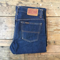 WEST RIDER LOT9080 W33 STRAIGHT DENIM