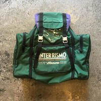 MIZUNO BACK PACK