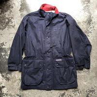 used McGREGOR FIELD JKT