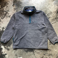 used 80s L.L.BEAN FLEECE JKT