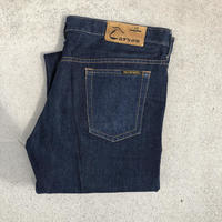 Mr.Carson slim denim