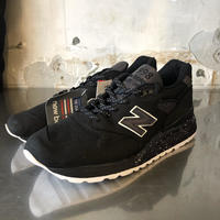 new balance M998ABK made in USA